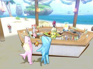 【夏イベント2021】新作家具&庭具たち