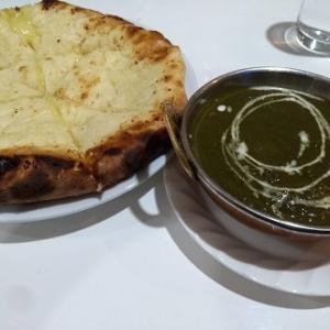 武蔵浦和で一番好きなレストラン【AAVAS】