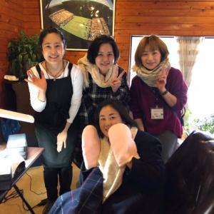 【ロイヤルフェス】11月13日開催のお知らせ