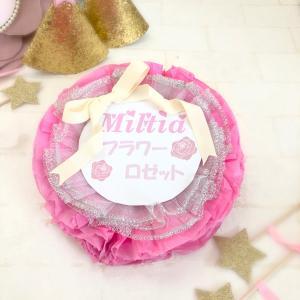 誕生日やパーティを素敵に装飾できるプレゼントレシピ♡パート3