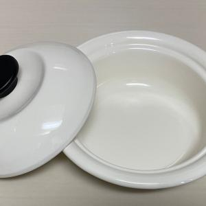 【ココナベ(個々鍋)が素敵過ぎて小鍋と土鍋を処分】