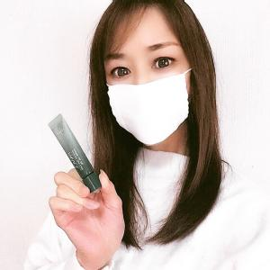 FANCL『バリアジェルオイル』は「マスク肌荒れ」におすすめ!