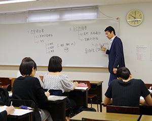 【推薦対策】女子医