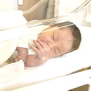 新生児黄疸、その後