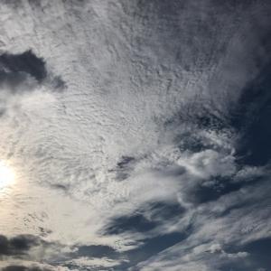 ✴︎2020.5.15今日のメッセージ〜西洋占星術