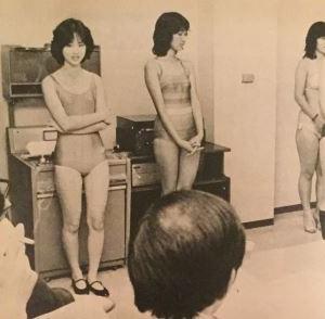 松田聖子 デビュー40周年! ~上京からデビューまで~