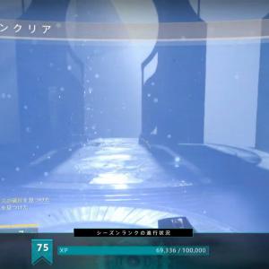 Destiny2 ナイトメア狩り達人や砕かれた玉座 ゲーム動画