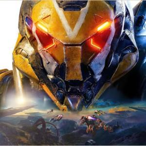 "BioWareが""Anthem 2.0""や""Anthem Next""と呼ばれる(""No Man's Sky""に匹敵する完全なオーバーホールを進めているらしい"