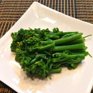 ダイソーの野菜種