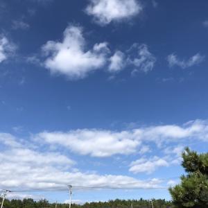 【80%】太陽の下で運動!な 1日にする3トライ:今日は山吹色の日にしたい
