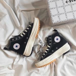【韓国日常】欲しい靴は入手困難(+_+)