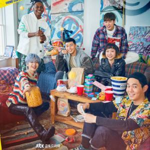 【韓国情報】撮影に遭遇したチョンへインの新しいドラマ