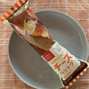 【韓国情報】人気アイドルも食べてる簡単ハットグ