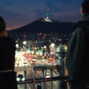 【韓国情報】ここへ行けば、梨泰院クラスの世界の中!