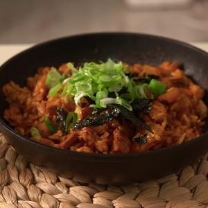 【韓国料理】ダイエット◎自炊◎日本で作れる美味しい簡単レシピ