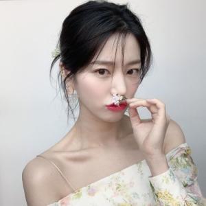 【韓国美容】女優 イ・ユビ 夏のトラブルケア方法!!