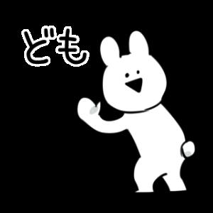 【韓国情報】レビューをご紹介しますっ~酸素サンクリーム編~