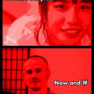 町田英会話のユーモアだ