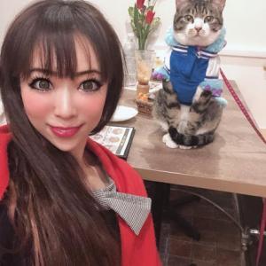 ペットと話そう~ 第29回 アニマルコミュニケーション 開催のお知らせ☆彡