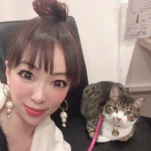 ペットと話そう~ 第36回 アニマルコミュニケーション 開催のお知らせ☆彡