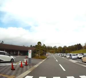 2019.9.21~9.30 富士山遠征 その8「由比PA♪」