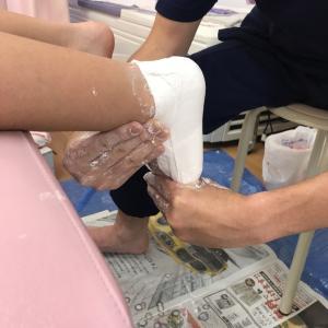 千葉県で医学的見地にもとづいたオーダーメイドインソールをお探しの方は