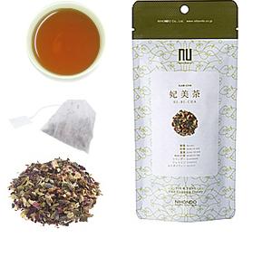 妃美茶-NIHONDO