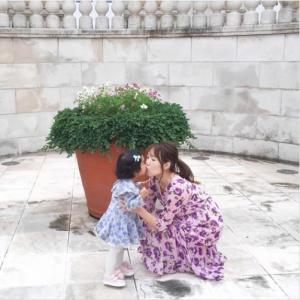 強制的にキスさせられるよ(≧∀≦)