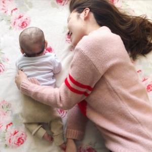 出産レポ そして、その時は突然やってきた。。。