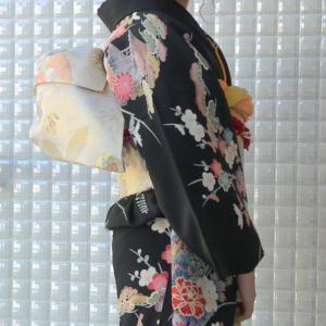 衣替え応援フェア、丸洗い4980円