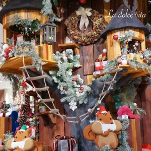 LOVE CHRISTMAS ❤️