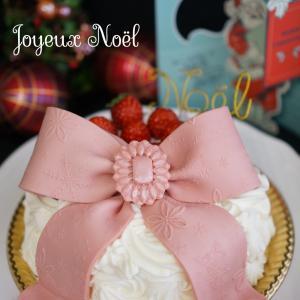 Joyeux Noël ❤️ L'OLIOLI365&Anniversary