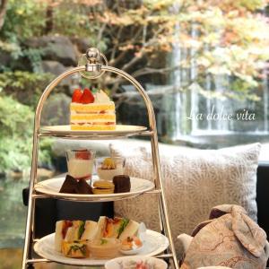 HOTEL雅叙園東京 ❤️ Pandora