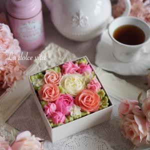 HAPPY HAPPY BIRTHDAY ❤️ Flower Picnic Cafe