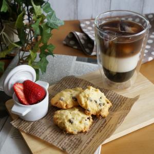 おうちcafe style ❤️ SABO cafe * mameshiba coffee