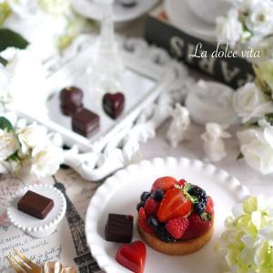 Pâtisserie Chocolaterie Chant d'Oiseau ❤️