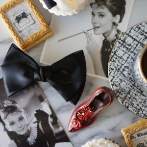 Lovely Chocolate Tea time ❤️