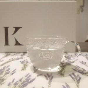 紅茶が好き*11 ティーバッグ 丁寧な淹れ方