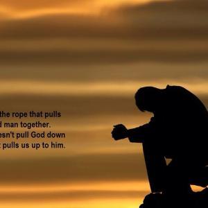 @Pastoramano: 明日は日曜日  人生のオアシスへ(^^)/~~~ http://t.co/JQwrPw4nqa #jugem_blog