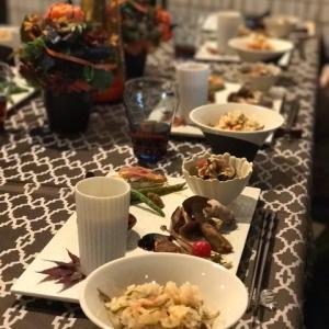 日本人全員食べるように!!なーんて言われたレシピです。トマトとパルミジャーノの炊き込みご飯