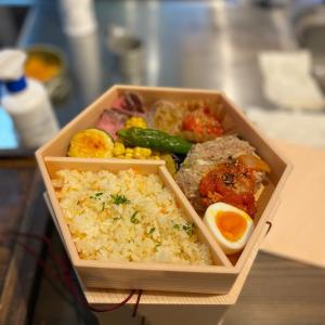 米を美味しく炊くコツ