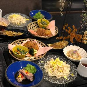 9月18日名古屋レッスンは、お料理初めての人でも大歓迎‼︎基礎がっつりです。