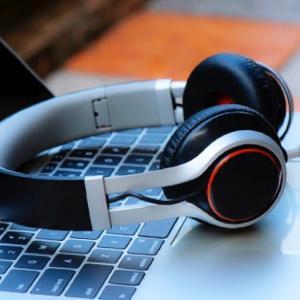 音楽=音が楽しいことを、思い出しました。