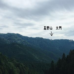 高野山 水向地蔵様