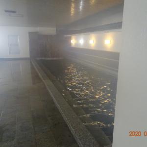 西浦温泉 西浦グランドホテル吉慶 愛知県