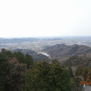 蒲郡温泉 天空の宿 愛知県
