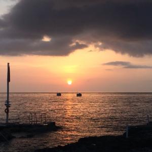 ケイマン諸島備忘録NO.5
