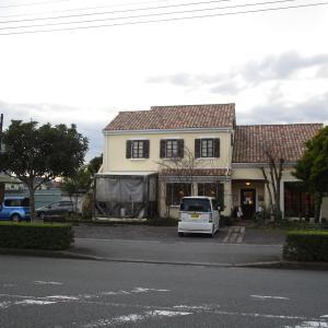 カフェ ココ・タンタ (Cafe Coco Tanta)
