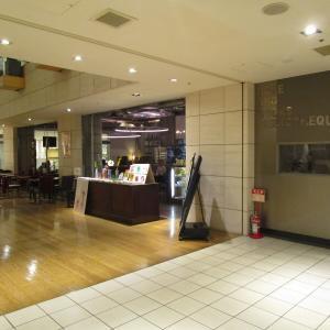 カフェ&ブックス ビブリオテーク(café & books bibliotheque) 梅田店