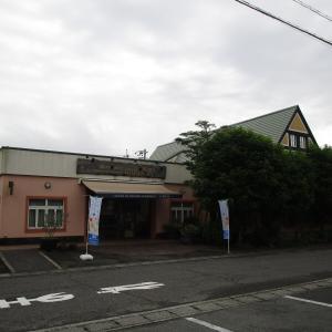 イルローザ(IL ROSA) 鳴門店